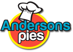 Andersons Pies